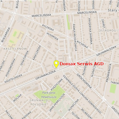 Mapa_DomaxSerwis_AGD.png
